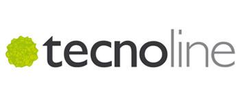 Logotipo del proveedor Tecnoline
